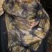 049 Handwoven silk  thumbnail